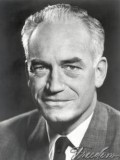 Barry Goldwater profil resmi