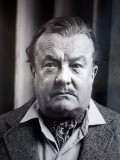 Basil Sydney