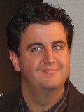 Bastian Pastewka