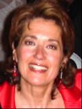 Béatrice Jaud profil resmi