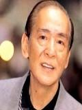 Bau Fong profil resmi