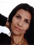 Baya Belal profil resmi