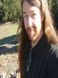 Beau Weaver profil resmi