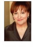 Belita Moreno profil resmi