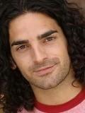 Benjamin Nurick profil resmi