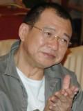 Benz Hui profil resmi