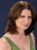 Bernadette Quigley profil resmi
