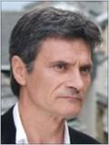 Bernard Blancan profil resmi