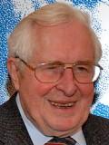 Bernhard Völger profil resmi