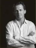 Bert Geurkink