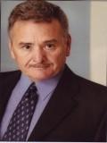Bert Rosario profil resmi