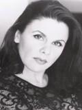 Bess Motta profil resmi