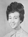 Betty Miller profil resmi