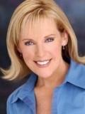 Bettye Keefer profil resmi
