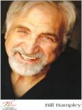 Bill Rampley