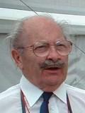 Bill Wallis profil resmi