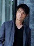 Bing Shao profil resmi