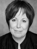Birgitte Bruun profil resmi