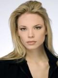 Bjanka Murgel profil resmi