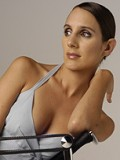 Blanca Lewin profil resmi