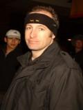 Bob Odenkirk profil resmi