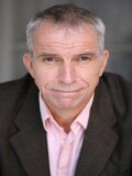 Bob Rumnock