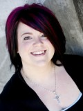 Bonny Ambrose profil resmi