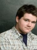 Brandon Craggs profil resmi