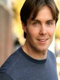 Brandon Hearnsberger profil resmi