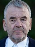 Branko Samarovski profil resmi