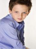 Brayden Whisenhunt profil resmi