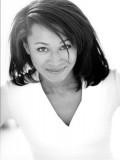 Brenda Crichlow profil resmi