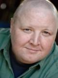 Brendan Patrick Connor profil resmi