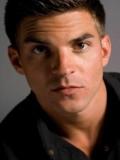 Brent Lydic profil resmi