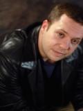 Brett Gentile profil resmi