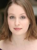 BriAnna Weaver profil resmi
