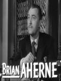 Brian Aherne