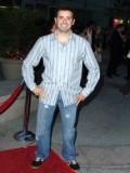 Brian Herzlinger profil resmi
