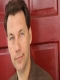 Brian Palermo profil resmi