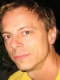Brian Wasiak profil resmi