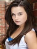 Bridget Nichols profil resmi