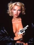 Brigitte Lahaie profil resmi