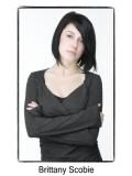 Brittany Scobie profil resmi
