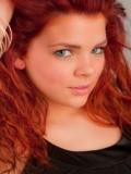 Brooke Bezick