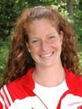 Brooke Kennedy profil resmi