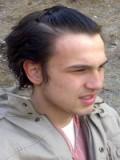 Burak Yenilmez profil resmi