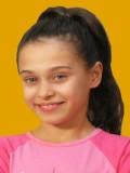 Büşra Ayaydın profil resmi