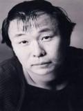 Kim Byeong-Chun profil resmi