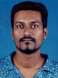 C. Kumar profil resmi