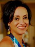 Camila Amado profil resmi